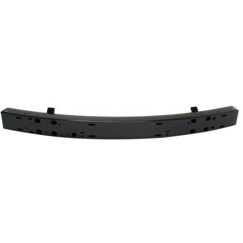 DG CHAL 08-13 Front Bumper Rebar Reinforcement Bar