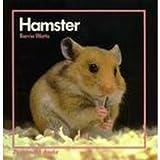 Hamster, Barrie Watts, 0382099575