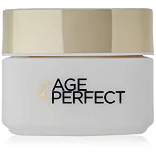 Loreal Age Perfect Day Cream 50ml by Unknown