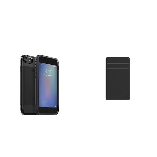 mophie Hold Force Apple iPhone