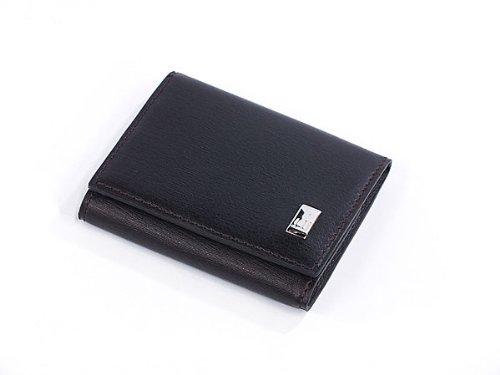 ダンヒル DUNHILL 小銭入れ/コインケース FP8000E [並行輸入品]   B01HGLEYJ8