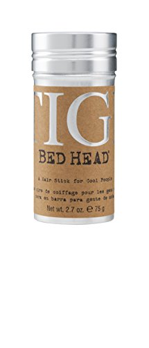 Tigi Bed Head Hair Stick, 2.7 - Brands Top Uk Luxury