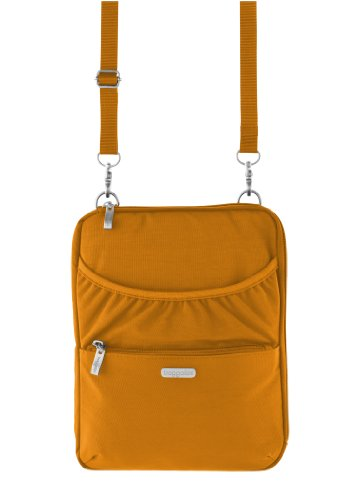 baggallini-cafe-tablet-case-butterscotch-one-size