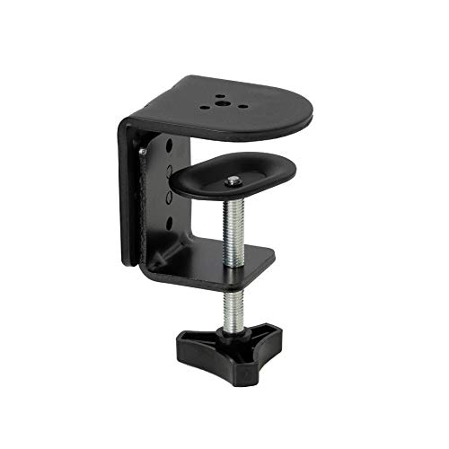 VIVO Monitor Sturdy C clamp PT SD CP01A product image
