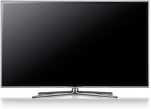 Samsung UE46ES6800S 46