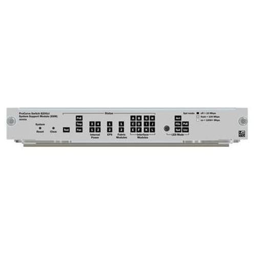 - HP J9095A ProCurve Switch 8200zl System Module - J9095-61101, J9095-69001