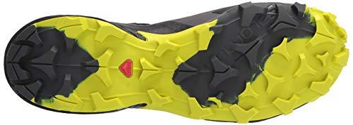 thumbnail 7 - Salomon Cross Hike Mid GTX Hiking Boots Mens - Choose SZ/color