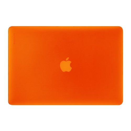 Incase Hardshell Case for Alum MacBook Pro 15