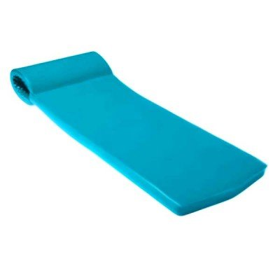 AMRT-8070028 * Softie Vinyl-Foam Pool Float