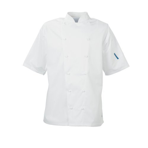 le-chef-exec-staycool-jacket-short-sleeve-by-le-chef