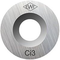 Easy Wood Tools CI3 Ronda de corte