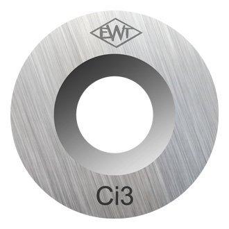 Easy Wood Tools Ci3 ronde coupeur de rechange 6400