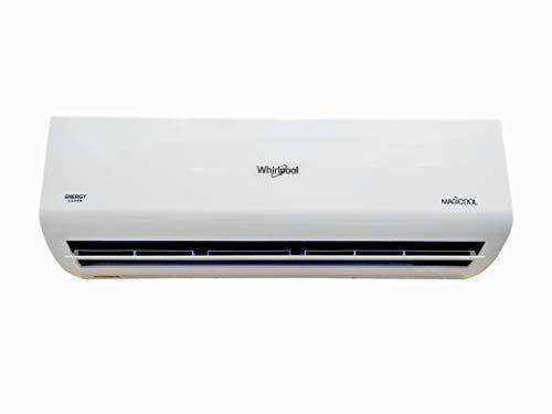 WHIRLPOOL SPLIT AIR CONDITIONER INDOOR UNIT 1.5 TON