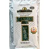 (15 Lbs) Tamaki Gold Rice California Koshihikari Short Grain