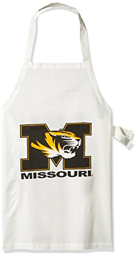 NCAA Missouri Tigers Apron Duke Blue Devils Apron