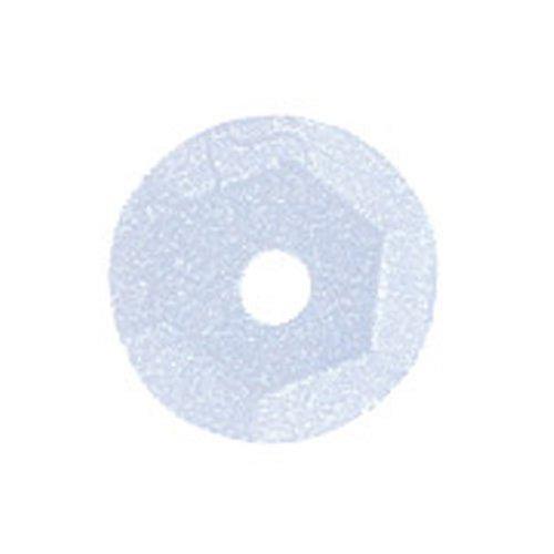 KNORR prandell 6.232.000 500 pezzi Paillettes Cup Bianco