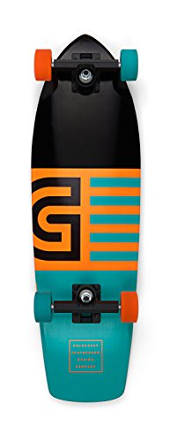 goldcoast-cruiser-complete-skateboard-orange
