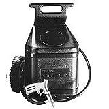Craftsman 50 lb. Sandblaster Kit with 1/4 in. Ceramic Nozzle