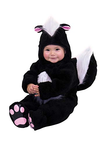 (Skunk Infant / Toddler)