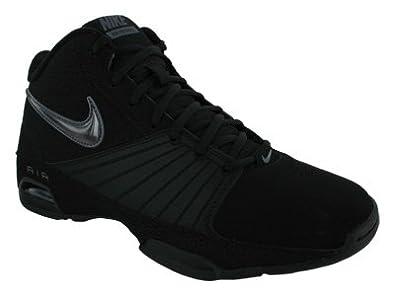 nb basketball shoes