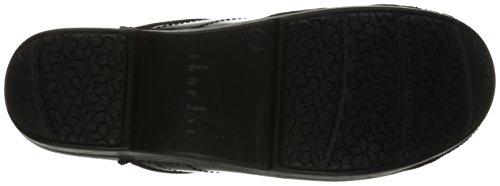Pro Brevet Dansko Women's Mule Xp Shoe Noir wqaPCq5