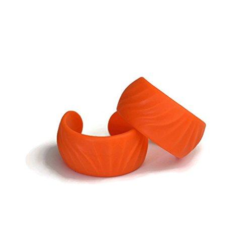 Bitey Beads Chewable Sensory Cuff Bracelet - Cuff Sensory