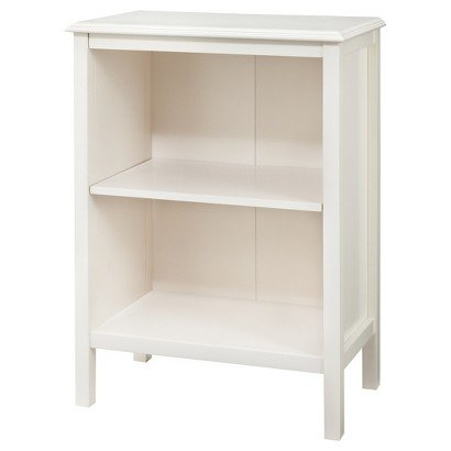 stunning laminate inval bookcases brilliant bookcase best laricina shelf simple desk of free prado ideas shipping solutions office today star white