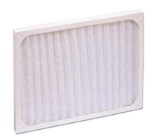 LifeSupplyUSA Replacement Filter to fit Hunter 30920 30905 30050 30055 30065 37065 30075 30080 30177