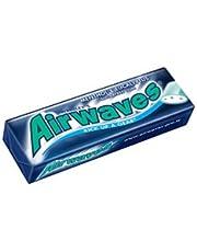 Wrigley's Airwaves Menthol (Pack van 10)