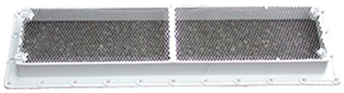 Norcold Inc. Refrigerators Norcold (616319BWH) Base for Refrigerator Vent by Norcold Inc. Refrigerators