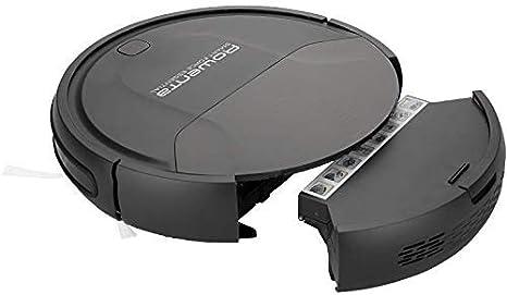 Rowenta Robot Limpieza Automatico RR6925 (Reacondicionado): Amazon ...