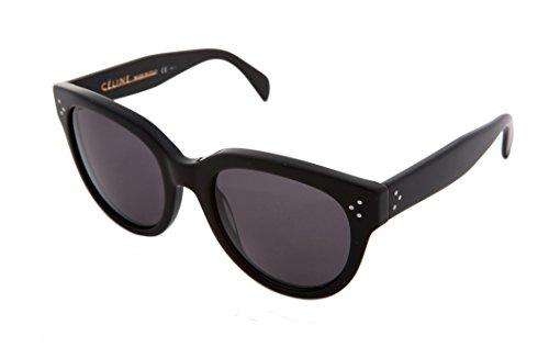 Celine Sunglasses Kim Kardashian