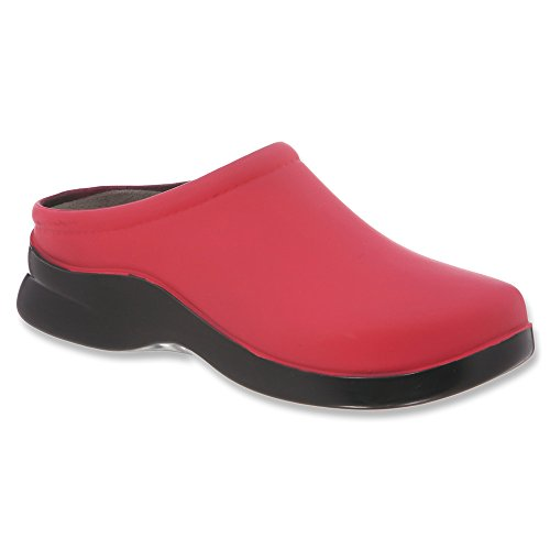 Berry Crush USA Klogs Dusty Women's CtFqp