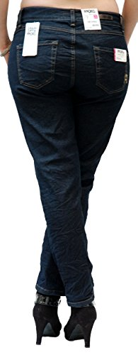 Angels Jeans Donna Angels Donna Jeans Fddqr8