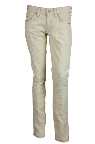 isabel-marant-womens-straw-ivory-embroidered-stretch-floral-jeans-38