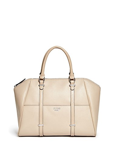 guess-factory-womens-claire-maine-satchel