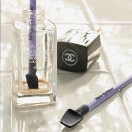 makeup miser spatula - 1