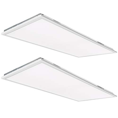 Hykolity 2x4 FT LED