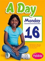 Read Online A Day (The Calendar) pdf