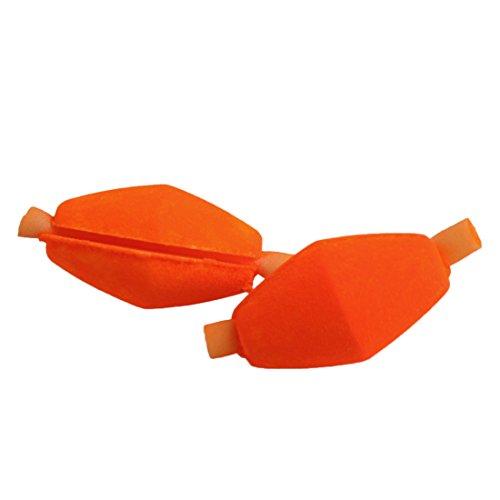 Andux-6pcsset-Fly-Fishing-Foam-Float-Drift-Float-Indicators-Streams-Drift-Positioning-Floats-FDFP-03