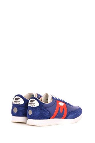 Primavera albatros F802576 Uomo estate Sneakers Karhu ZW0cRR