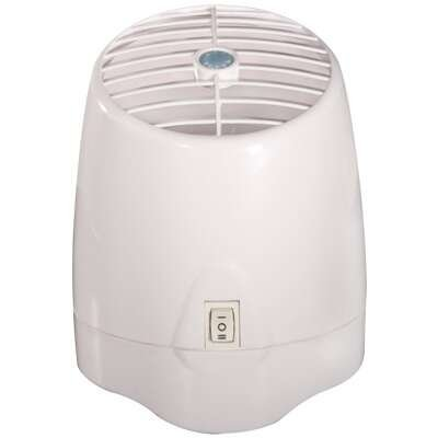 (Aromatherapy Fan Diffuser with Cartridge - Ideal for Home, Offices or Massage Therapists)