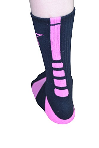 premium-athletic-socks-by-lax-stars-top-quality-dri-fit-socks-for-men-women-teens-suitable-for-sport