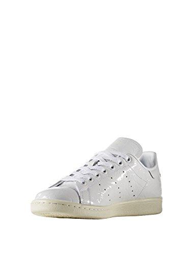 Adidas Originals Women's Stan Smith Women's White Sneakers White