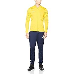 Nike Academy Knit – Tuta da calcio Uomo