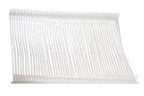 1575bcb2090f 5000 CLEAR 3'' Standard Tagging Gun Barb/Fasteners - Retail, Office,  Boutique supplies