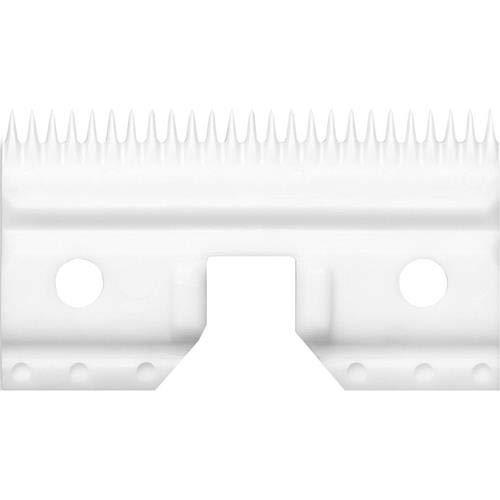 Andis CeramicEdge Ceramic Coarse Pet Replacement Blade Cutter, Size-Coarse (64440) ()