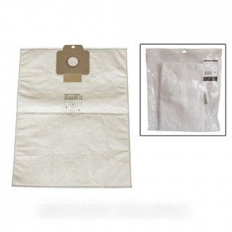 Disposable Bag, PK3