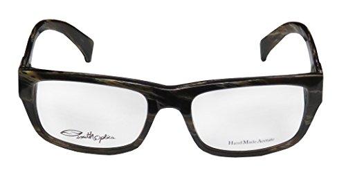 smith-optics-drifter-mens-womens-ophthalmic-beautiful-designer-full-rim-flexible-hinges-eyeglasses-e