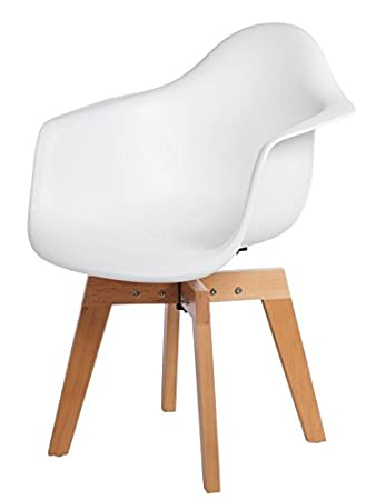 Mondi Vetrostyle Design Esszimmerstuehle Stuhl Stuehle Cross E2DWH9IY